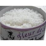 Fleur de sel  2,5 en 5 kilo navul Selnature