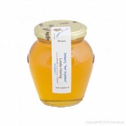 Honing van imker (0)