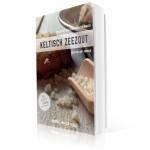 Meukvrij met Keltisch zeezout (gratis verzending)