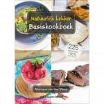 Natuurlijk lekker basis kookboek