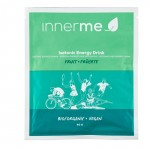 Innerme Isotonic Energy Drink 'Fruit' 40 gr. eenmalig (sample)