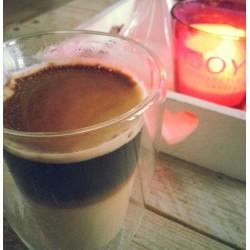 Koffie, thee en meer (1)