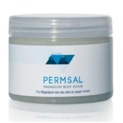 Permsal Body Scrub (1)