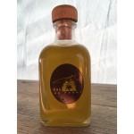 Casa de Papel olijfolie (100ml) **Crowdfunding voor de herbouw van Casa el Cardo Morado (Ik vertrek)**