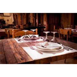 Restaurant  & Horeca (14)