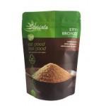 Ery-Bronze bruine suiker