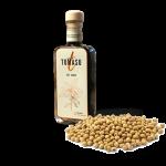 Tomasu Sojasaus (100 ml.)