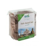 Kala-Namak fijn zout India 1 kilo Biova